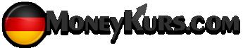 Die Deutsche Wirtschaft und die Aktienmarkt - de.Moneykurs.com